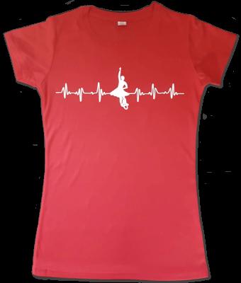 SDM2019 Funktions-T-Shirt vorne