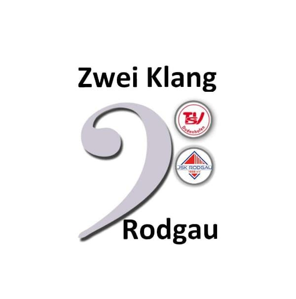 TSV-JSK ZweiKlang Rodgau