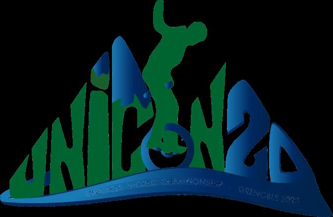 UNICON 20 - EInradweltmeisterschaft 2020